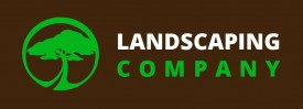Landscaping Barrow Creek - Landscaping Solutions
